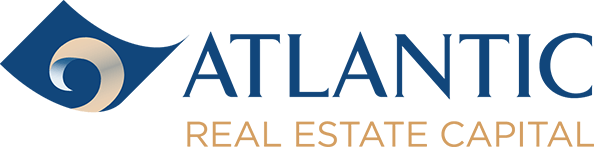Atlantic Real Estate Capital logo
