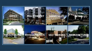 Property Specialties